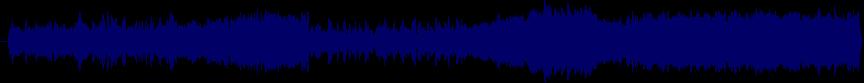 waveform of track #67843