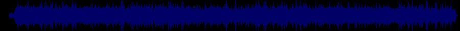 waveform of track #67847
