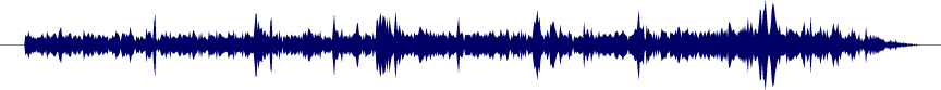 waveform of track #67870