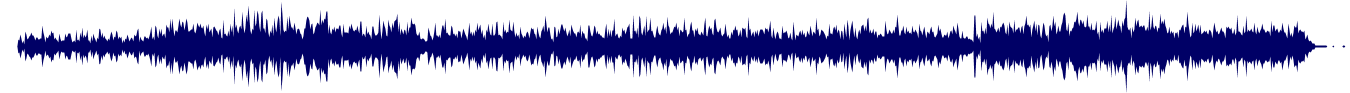 waveform of track #67874