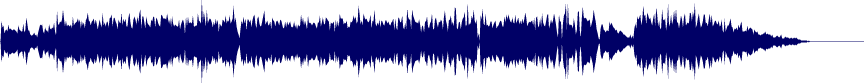 waveform of track #67881