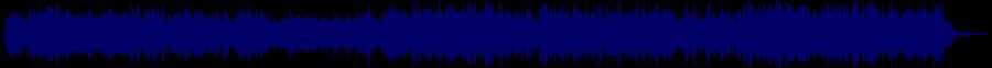 waveform of track #67884