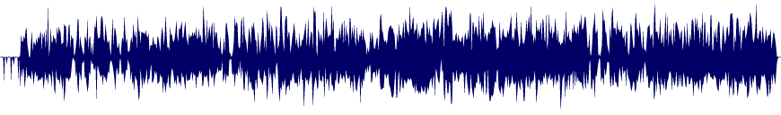 waveform of track #67890