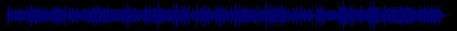 waveform of track #67891