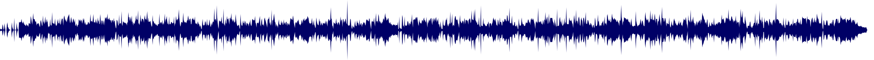 waveform of track #67896