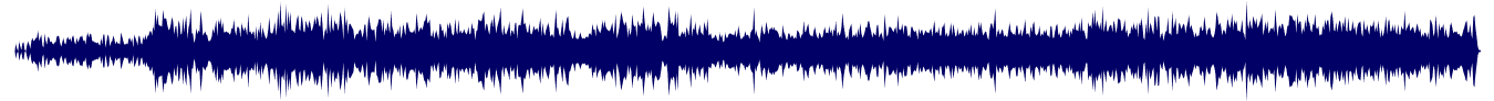waveform of track #67900