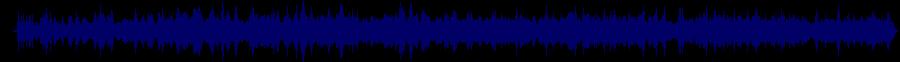 waveform of track #67909