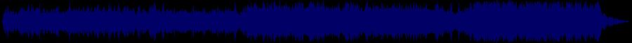 waveform of track #67910