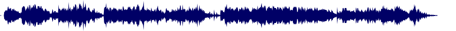 waveform of track #67911