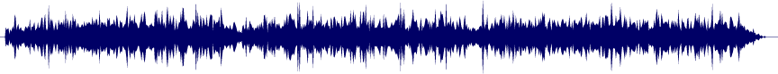 waveform of track #67931