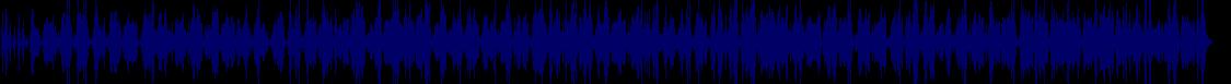 waveform of track #67945
