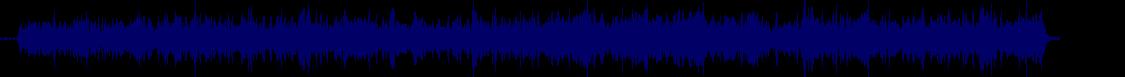 waveform of track #67950