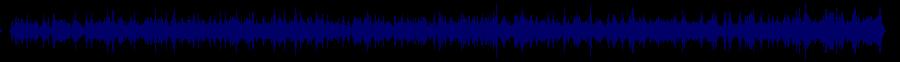 waveform of track #67951