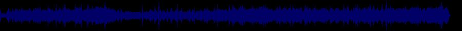 waveform of track #67960