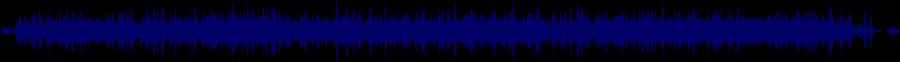 waveform of track #67962