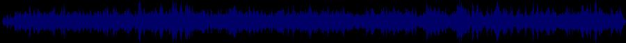 waveform of track #67963