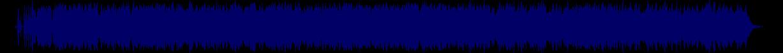 waveform of track #67970