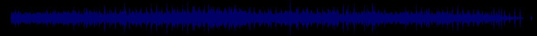 waveform of track #67972