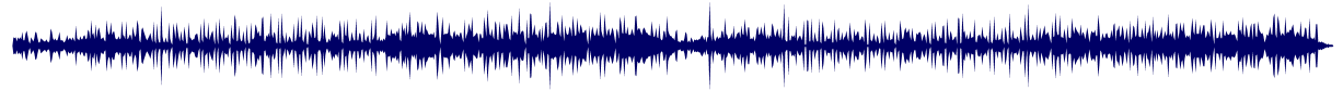 waveform of track #67973