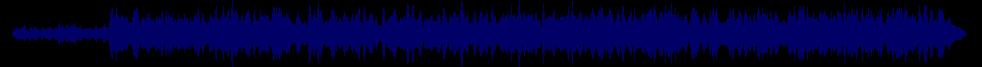 waveform of track #67978