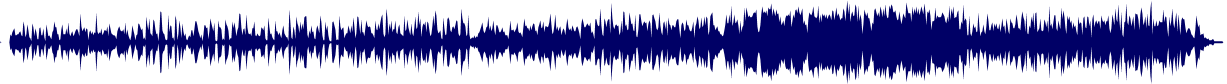 waveform of track #67979