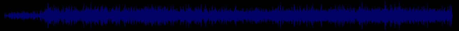 waveform of track #67982