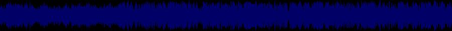 waveform of track #67986