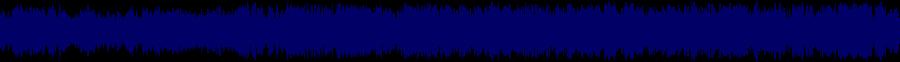 waveform of track #67990