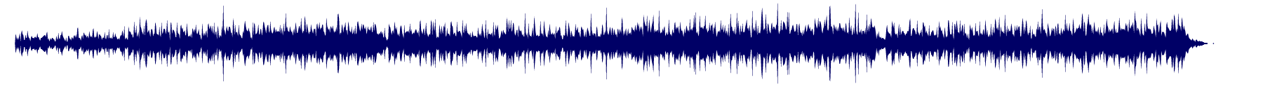 waveform of track #67993