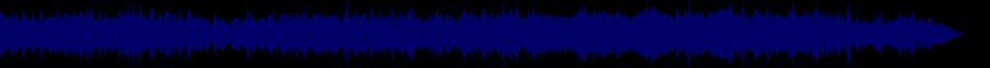 waveform of track #67994