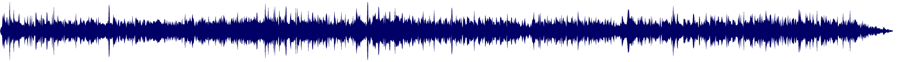 waveform of track #67997