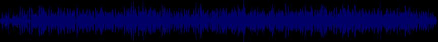 waveform of track #6819