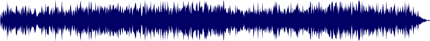 waveform of track #6838