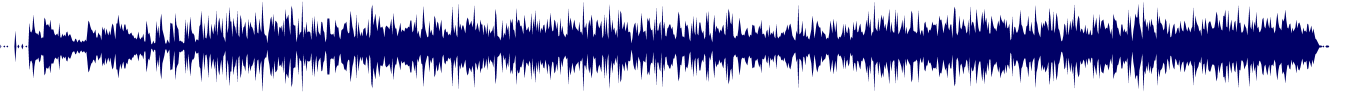 waveform of track #68002