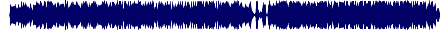 waveform of track #68004