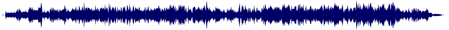 waveform of track #68023