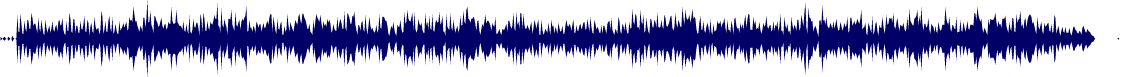 waveform of track #68036