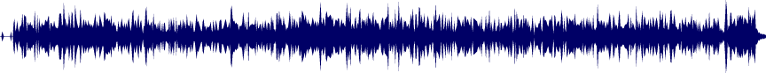 waveform of track #68044