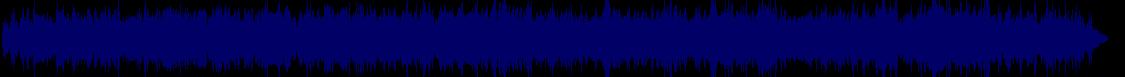 waveform of track #68047