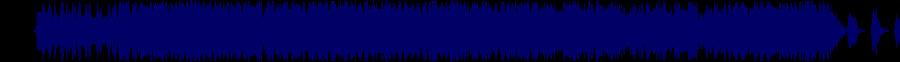 waveform of track #68053