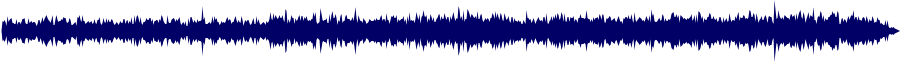waveform of track #68059