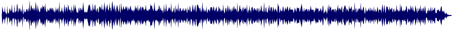 waveform of track #68072