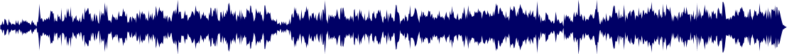 waveform of track #68073
