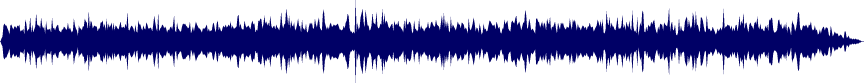 waveform of track #68081