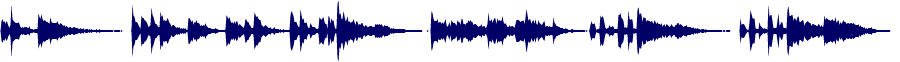 waveform of track #68102