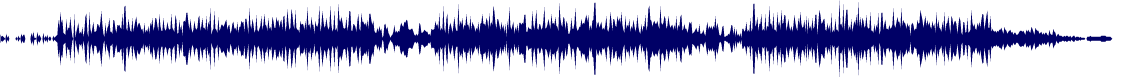 waveform of track #68104
