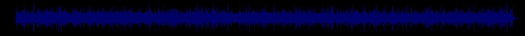 waveform of track #68105