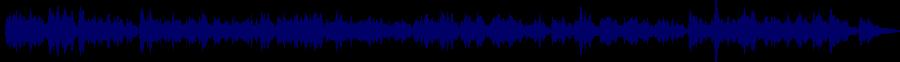 waveform of track #68117