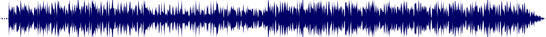 waveform of track #68125