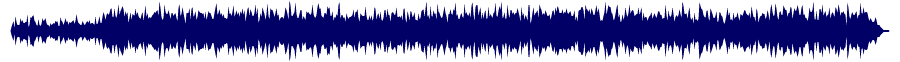 waveform of track #68130